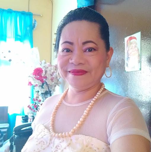 Grace Fuentes