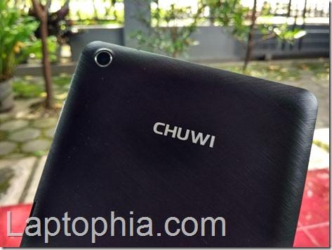 Spesifikasi Chuwi Vi8 Plus