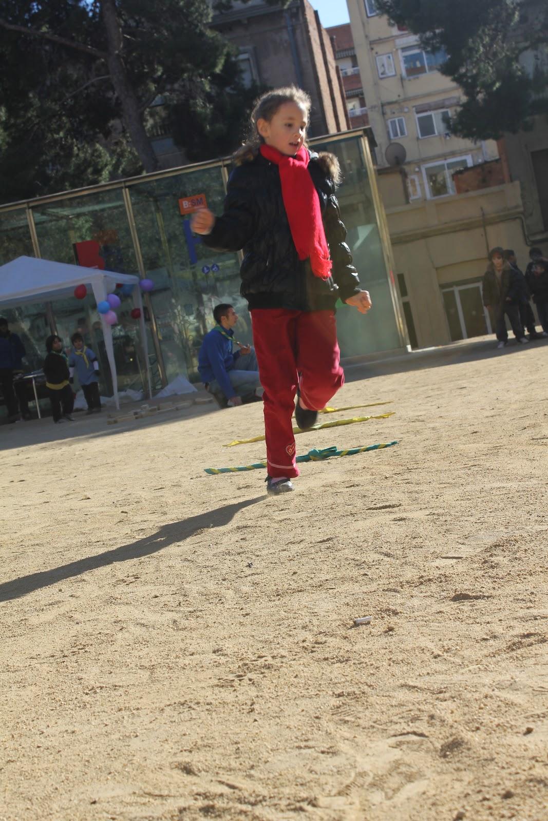 Festa de lAvet 2011 - IMG_8537.jpg