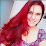 Jennifer Silva's profile photo