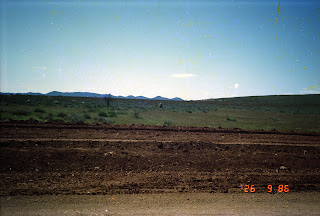 0106Flinders Ranges