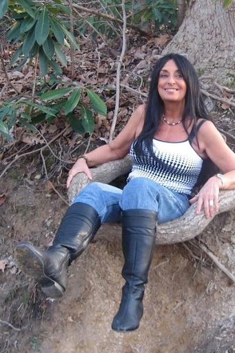 Pam Rice Age, Wiki, Biography, Net Worth, Family: Tony Rice Wife