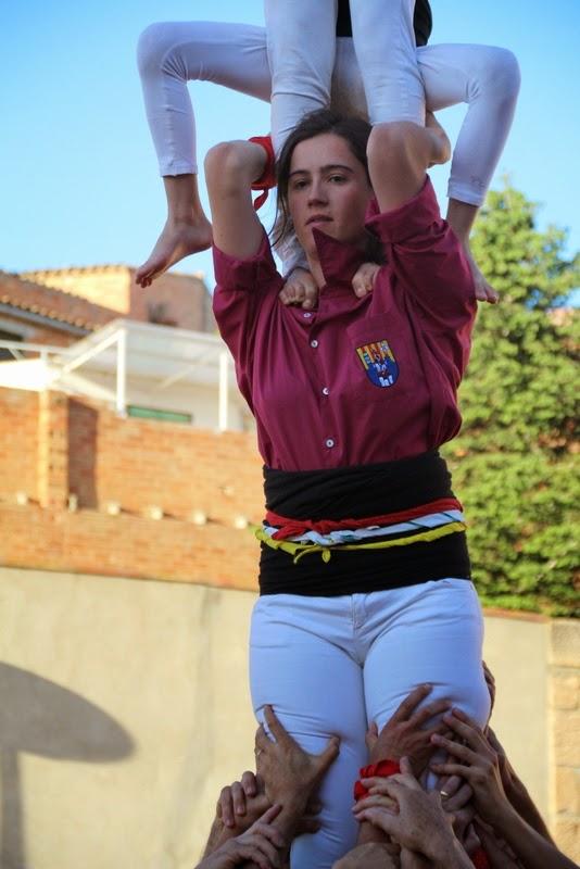 Actuació a Montoliu  16-05-15 - IMG_1136.JPG