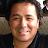 Henry Hernandez avatar image