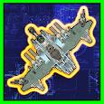 Spaceship Builder Maker apk