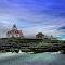 ************44maine lighthouse_pe copy.jpg