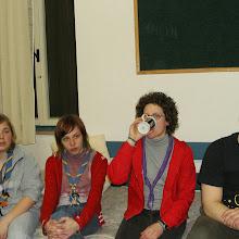 Motivacijski vikend, Strunjan 2005 - KIF_1893.JPG