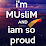 Muhammad Fahad Arshad's profile photo