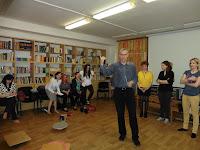 04 Kozma Szabolcs és csapata vezette az egyik foglalkozást.JPG