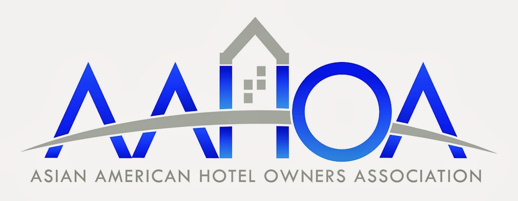 Asian American Hotel Owners Assn Summary