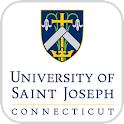 University of Saint Joseph icon