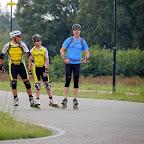 2014-08-21 Training