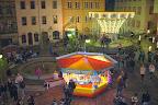 birkenfest samstag 099.jpg