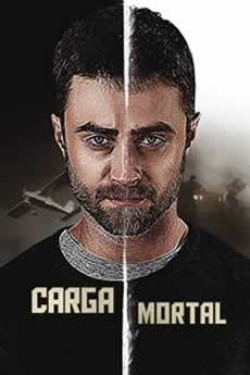 Capa Carga Mortal Torrent