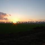 DSC_2145.thumb.jpg