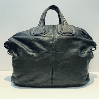 Givenchy Nightengale Handbag