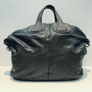 Givenchy Nightengale Handbag