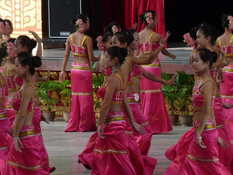 Chine . Yunnan..Galamba, Menglian Album A - Picture%2B159.jpg