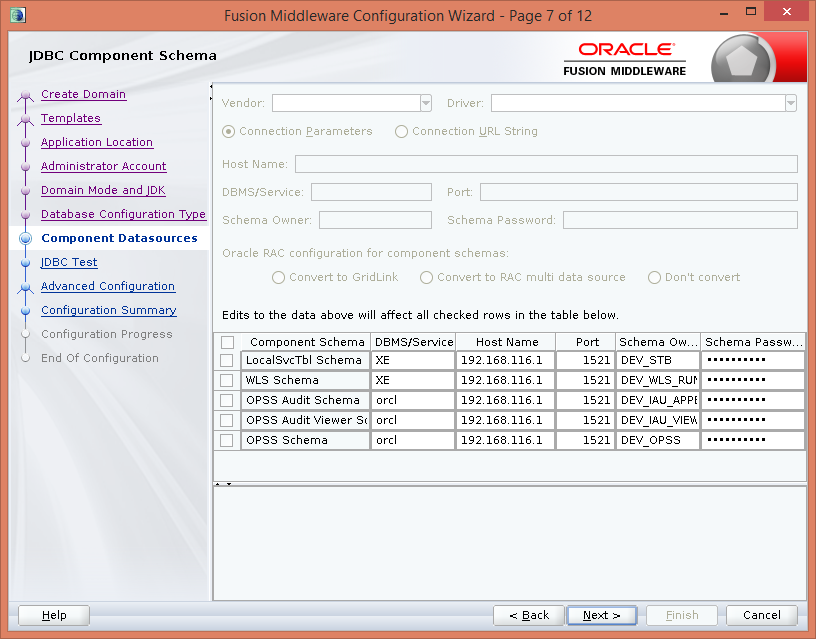 [configure-oracle-forms-and-reports-12c-08%5B2%5D]