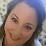 Dawn Bollar's profile photo