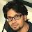 Rahul Srivastava's profile photo