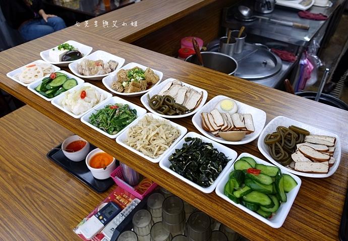 4 神仙川味牛肉麵 第一個被製成日本泡麵的台灣美食