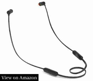 jbl wireless bluetooth earphone