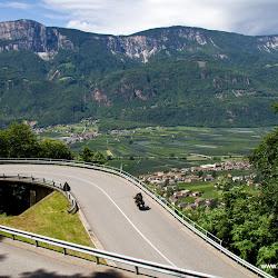 Motorradtour Rund um Bozen 14.06.12-3217.jpg