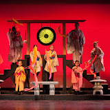 2014 Mikado Performances - Macado-58.jpg
