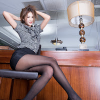 [Beautyleg]2014-12-31 No.1075 Miso 0007.jpg