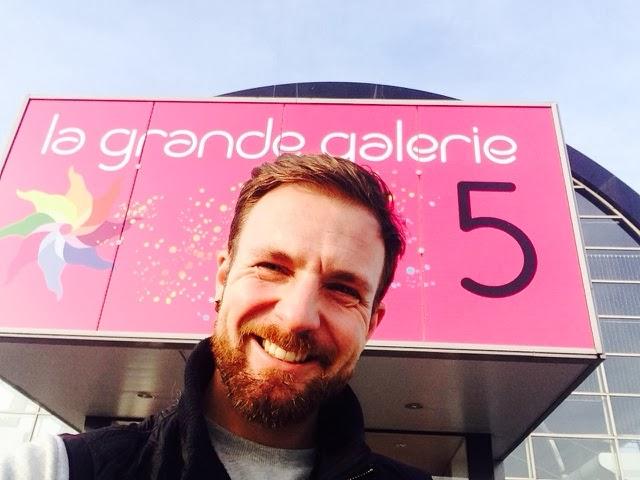 Calais france gay