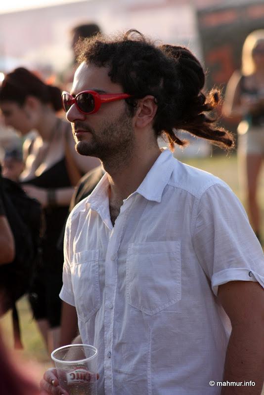 BEstfest Summer Camp - Day 1 - IMG_0421.JPG