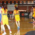 Baloncesto femenino Selicones España-Finlandia 2013 240520137384.jpg