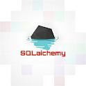 Learn SQLAIchemy - Python Queries icon