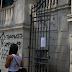 Justiça: escolas particulares de SP pedem retorno às aulas do infantil