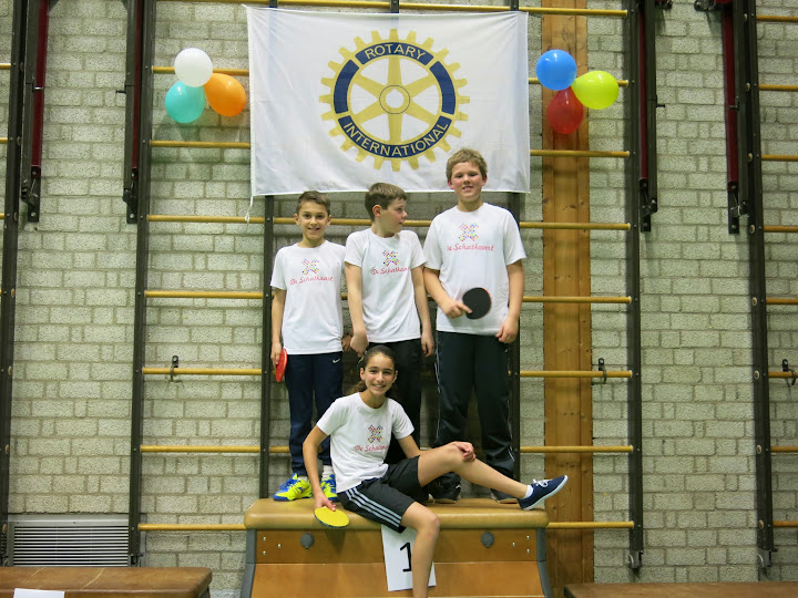 2015 Teamfotos Scholierentoernooi - IMG_0327.JPG