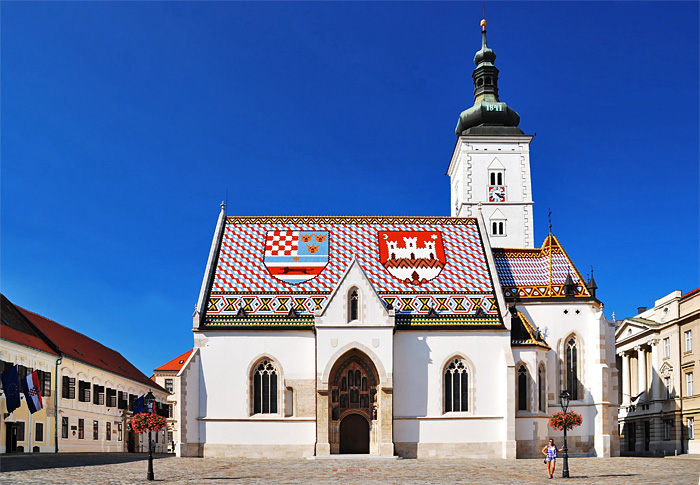 Zagreb12.JPG