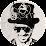 Stanislaw Pusep's profile photo