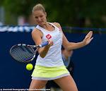 Karolina Pliskova - AEGON International 2015 -DSC_3763.jpg
