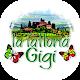 Download La Fattoria Gigi For PC Windows and Mac