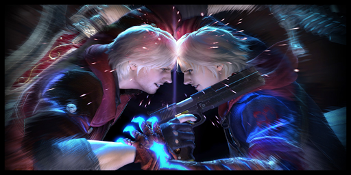 devil-may-cry-4 Free-download-for-pc