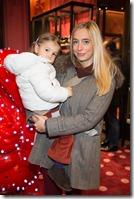 MONCLER ENFANT OPENING EVENT MILANO SPIGA_Virginia Orsi e Vittoria