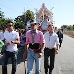 CaminandoalRocio2011_289.JPG
