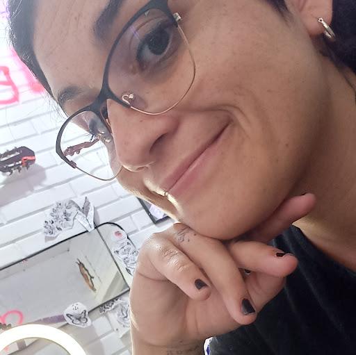 Iliana.Rodriguez