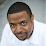 Tyrone Jennings's profile photo