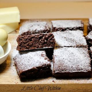 5 Minute Desserts Recipes
