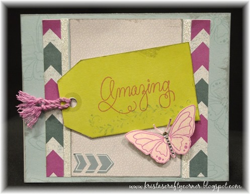 My Crush_blog hop_amazing-butterfly card