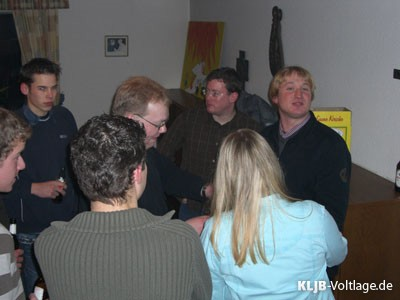Kohlgang 2006 - CIMG0555-kl.JPG