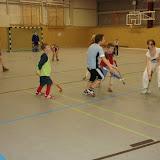Hockeyweihnacht 2007 - HoWeihnacht07%2B051.jpg