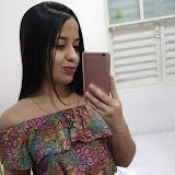 Gabrielly Lemos